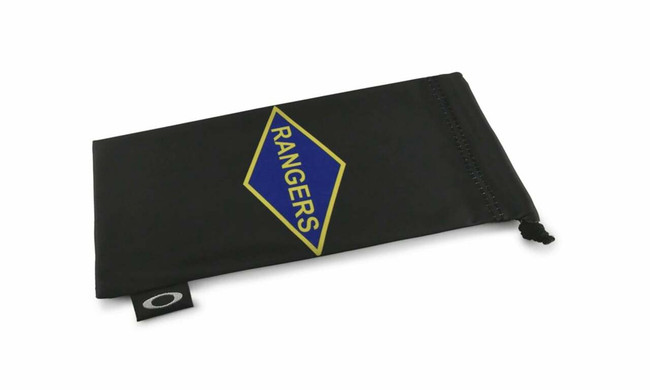 Oakley SI Ranger Diamond Microbag
