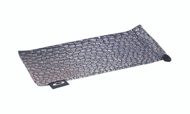 Oakley SI Scale Microbag
