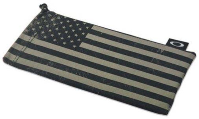 Oakley SI Subdued Flag Microbag 5 Pack 53-107 700285874241