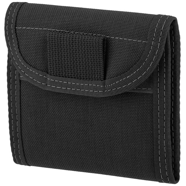 Maxpedition Surgical Gloves Pouch 1432-MA