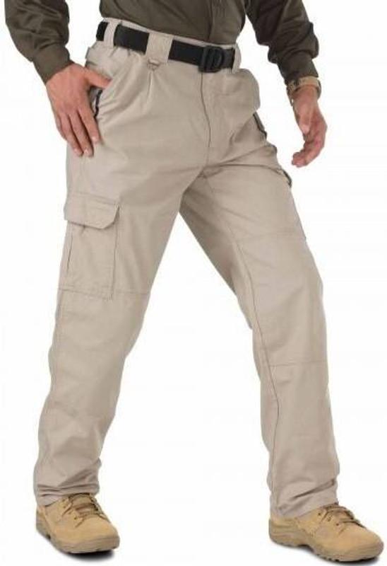 5.11 Tactical Pants - The Original 511-74251-MC