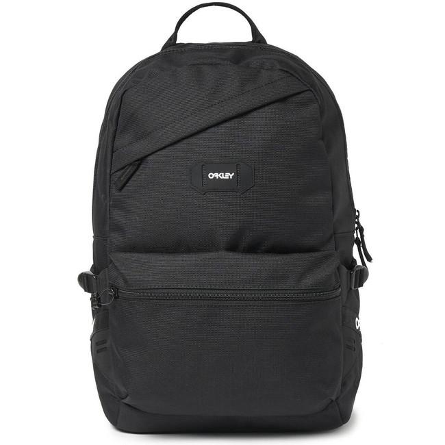Oakley Street Backpack 921417
