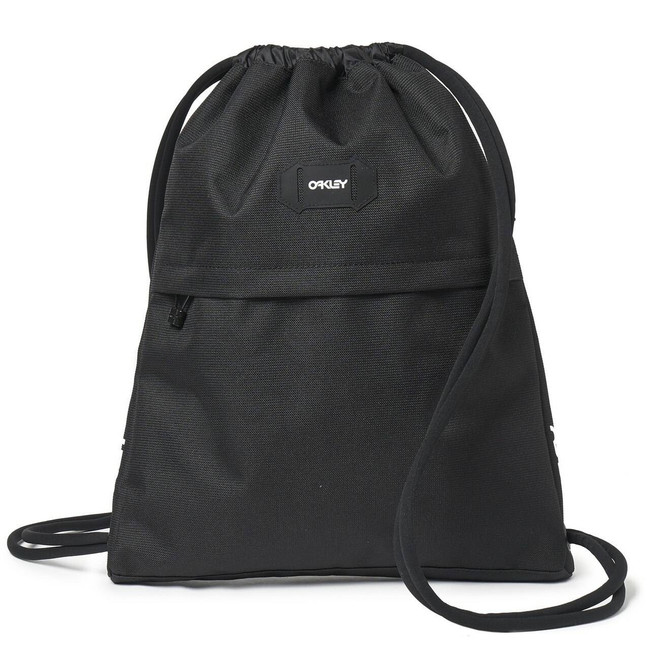Oakley Street Satchel Bag 921458