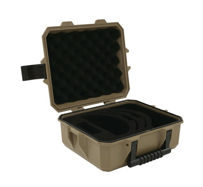 Oakley SI Strong Box Case
