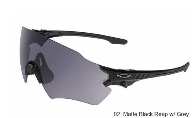 Oakley Tombstone Shooting Sunglasses TOMBSTONE