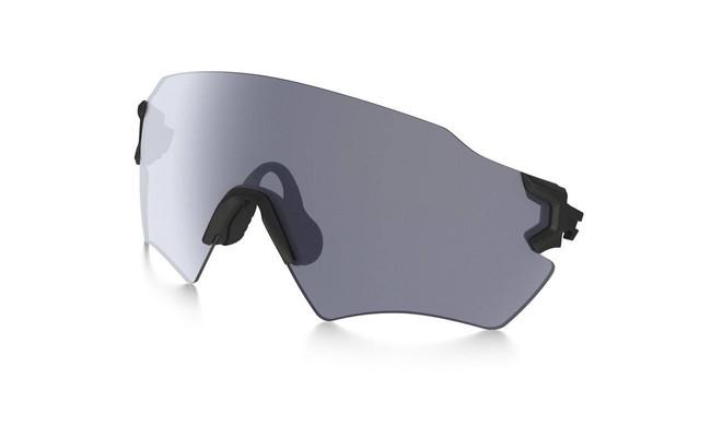 Oakley Tombstone Reap Sunglasses OO9267