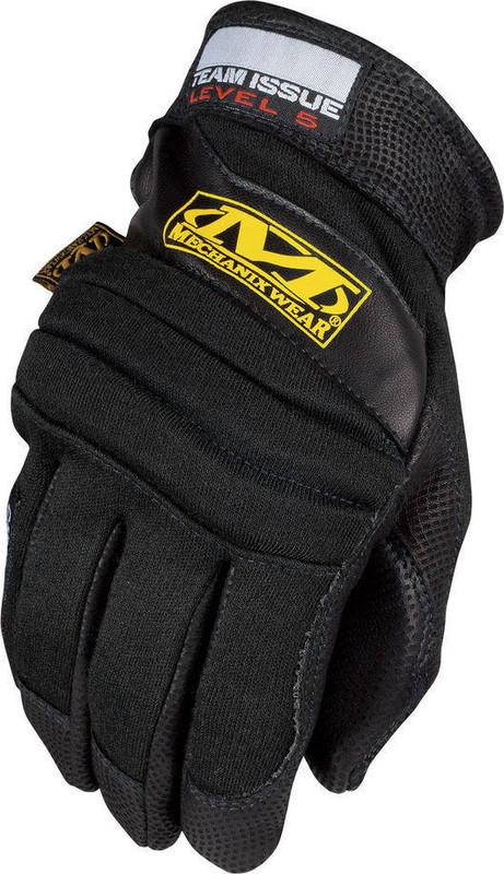 Mechanix Wear Team Issue CarbonX Level 5 Glove CXG-L5