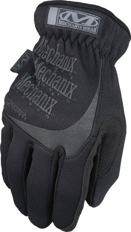 Mechanix Wear Covert Fast Fit Glove MFF-55