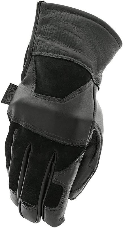 Mechanix Wear Fabricator Gloves MFG-05