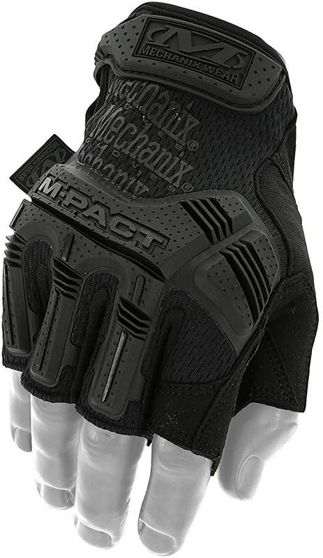 Mechanix Wear M-Pact Fingerless Covert Glove MFL-55