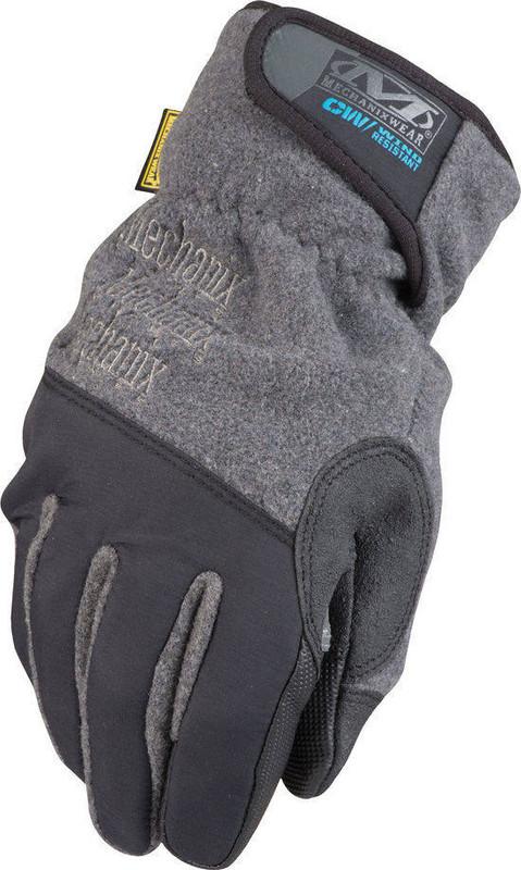 Mechanix Wear Wind Resistant Gloves MCW-WR