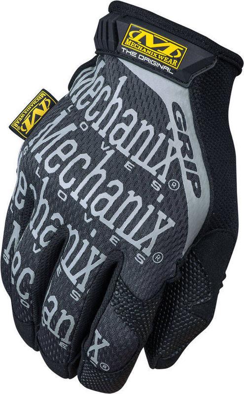 Mechanix Wear The Original Grip Glove MGG-05