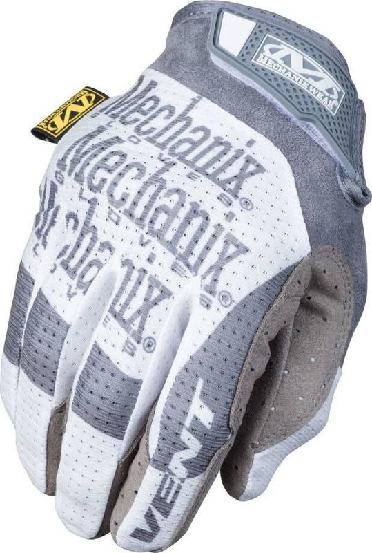 Mechanix Wear Specialty Vent Gloves MSV-00 - LA Police Gear