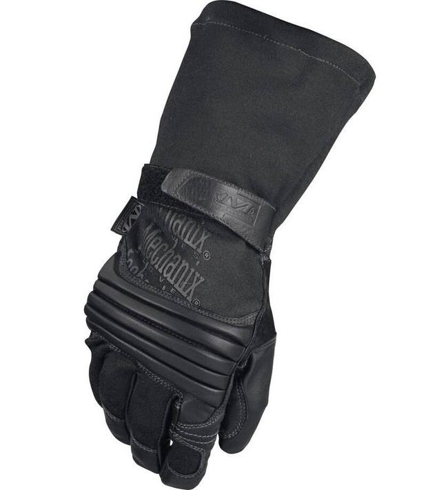 Mechanix Wear Tactical Specialty Azimuth Glove TSAZ-55 - LA Police Gear
