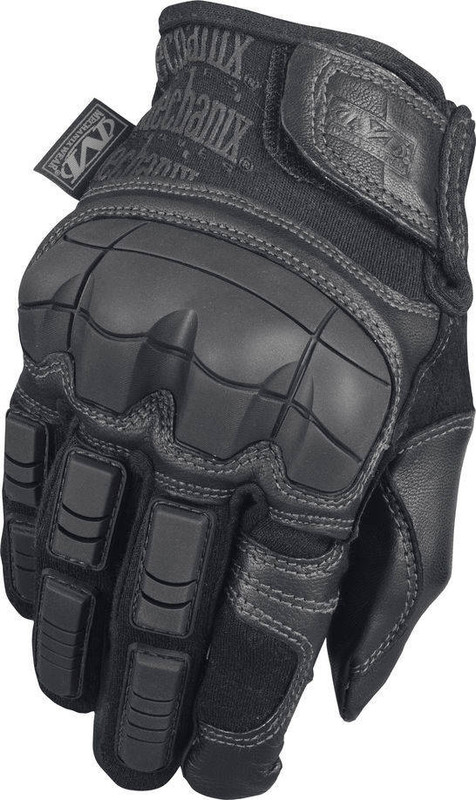 Mechanix Wear Tactical Specialty Breacher Glove TSBR-55