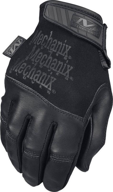 Mechanix Wear Tactical Specialty Recon Glove TSRE-55