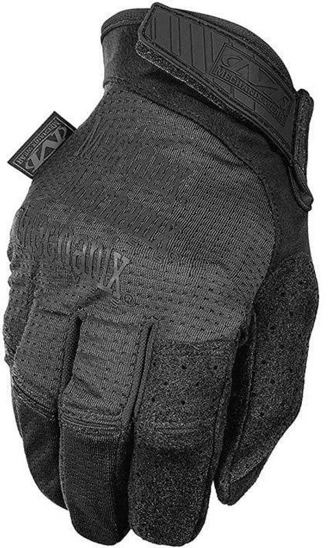 Mechanix Wear Black Specialty Vent Glove MSV-55