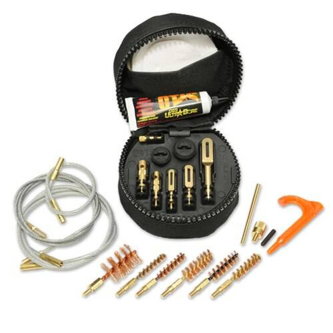 Otis Technologies Tactical Cleaning System FG-750 014895007501