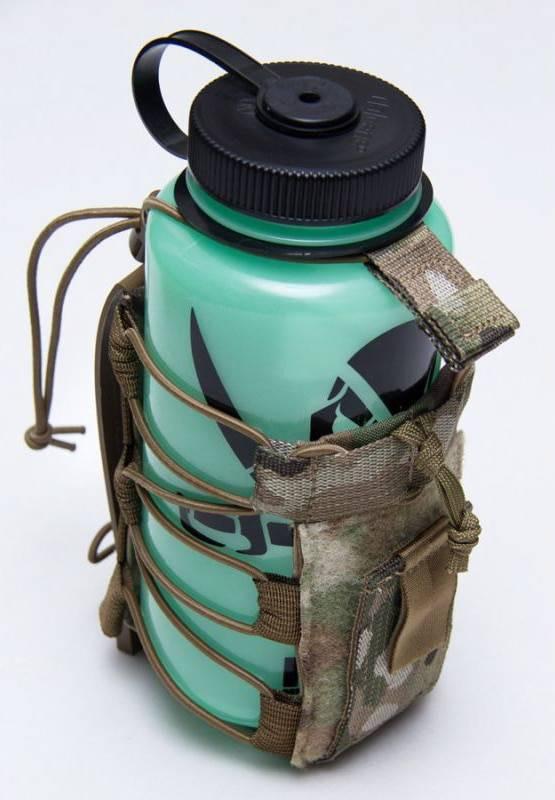 Mil-Spec Monkey Bottle Corset BOTTLECORSET - LA Police Gear