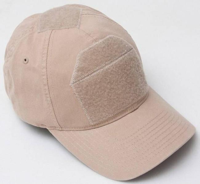 Mil-Spec Monkey CG-Hat RAW CGHAT-RAW