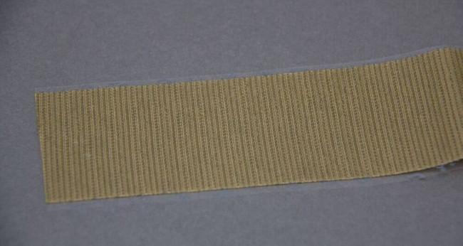 Mil-Spec Monkey Adhesive Hook Velcro Hardware ADHESIVEHOOKVELCRO