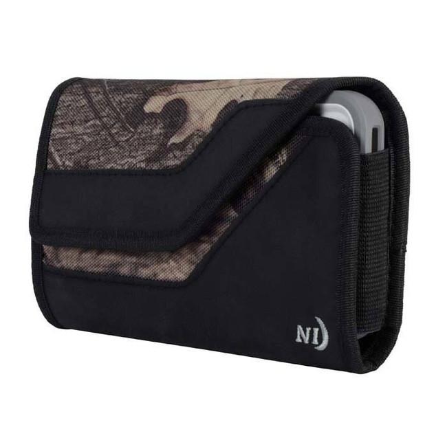 Nite Ize Clip Case Cargo Sideways XL Mossy Oak CCSXL-03-22 094664028609