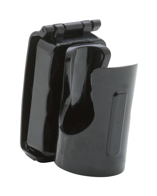 Monadnock PR-24 Swivel Holder 3010 792298008843