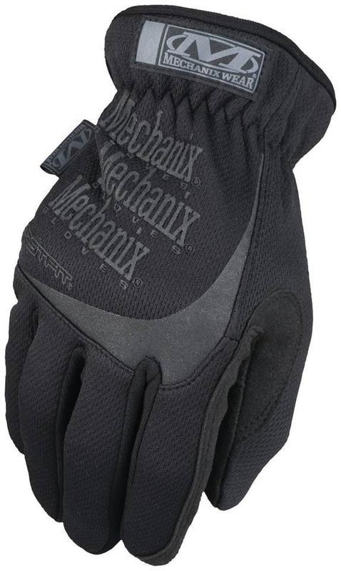 Mechanix Wear TAA FastFit Glove - Easy Entry Cuff MFF-F55
