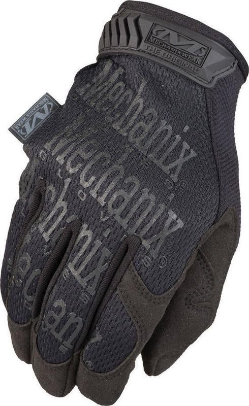Mechanix Wear TAA Original Glove - All Purpose MG-F55 - Main - LA Police Gear