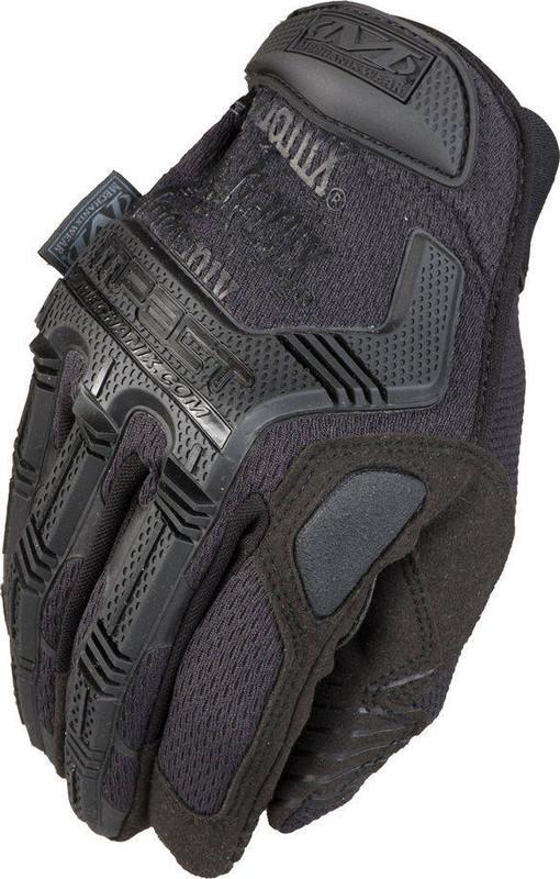 Mechanix Wear TAA M-Pact Glove - Impact Protection MP-F55