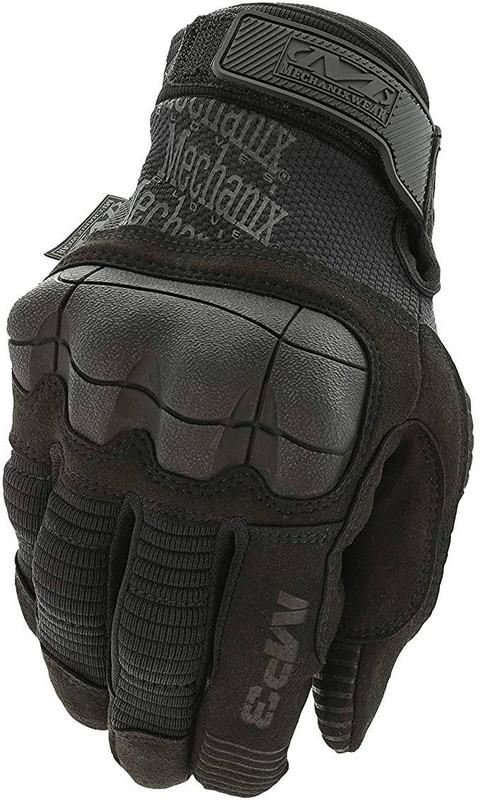 Mechanix Wear M-Pact 3 TPR Knuckle Gloves MP3-55