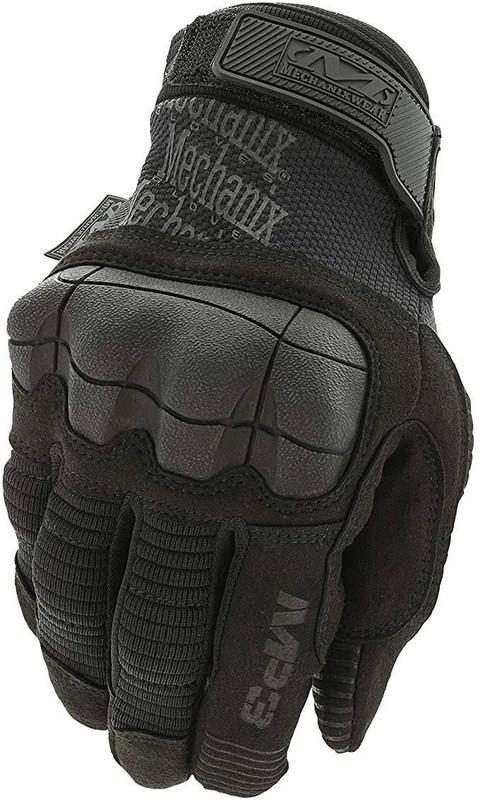 Mechanix Wear TAA Compliant M-Pact 3 Glove - New Style MP3-F55