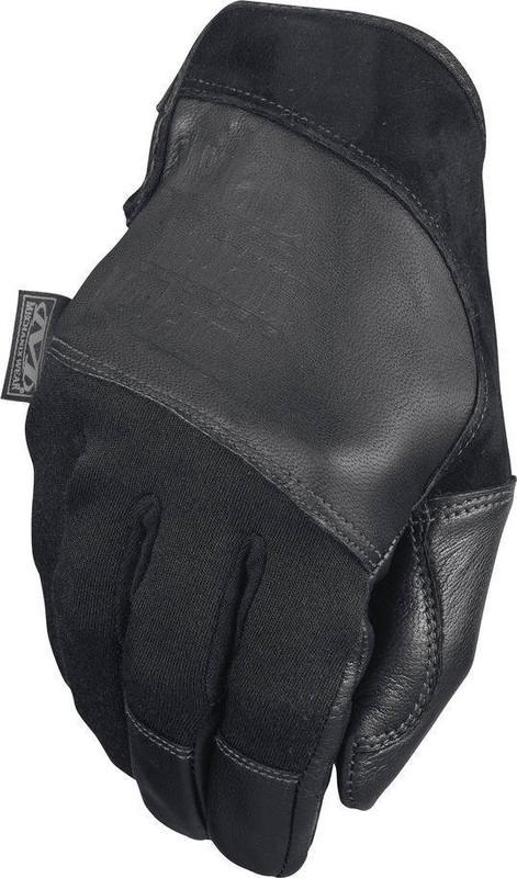 Mechanix Wear Tactical Specialty Tempest Glove TSTM-55