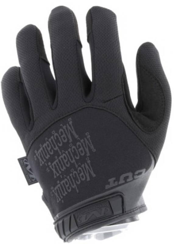 Mechanix Wear Pursuit CR5 Covert Glove TSCR-55