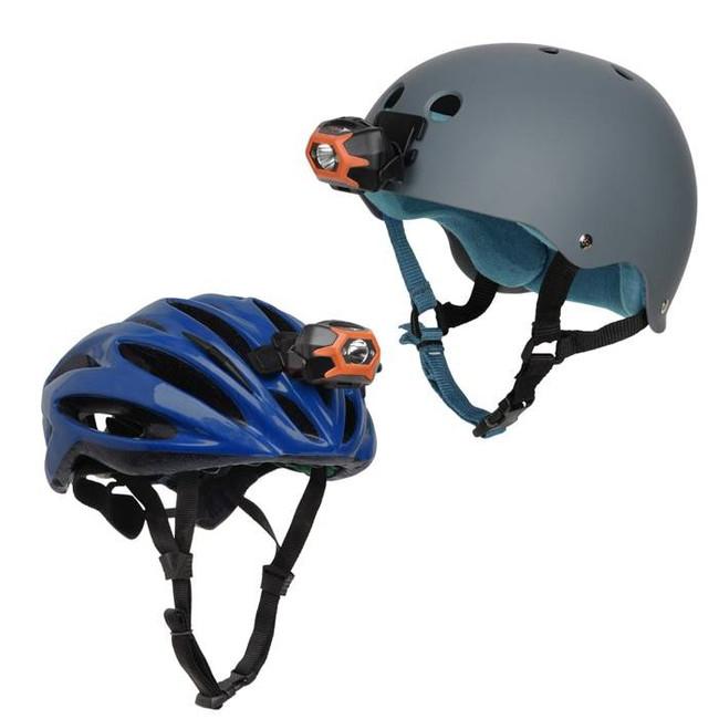 Nite Ize Inova STS Helmet Light HLSHA-19-R7 094664033092