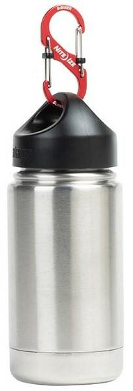 Nite Ize S-Biner SlideLock Aluminum #3 feature