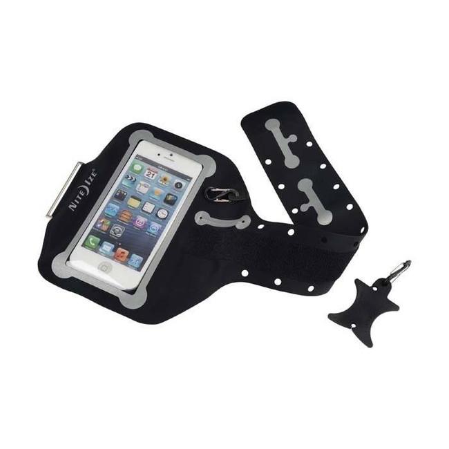 Nite Ize Action Armband Large NIPB2-01-R8 094664026254