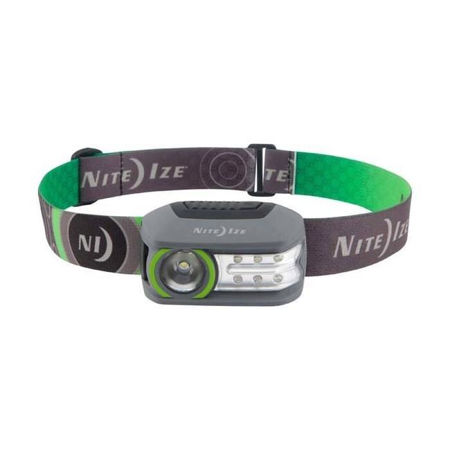 Nite Ize Radiant 250 Headlamp R250RH-17-R7 94664039179