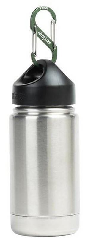 Nite Ize S-Biner Aluminum Dual Carabiner #3 Feature