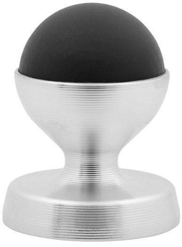 Nite Ize Steelie HobKnob Kit For Smartphones STHMK-M1-R8 094664035348