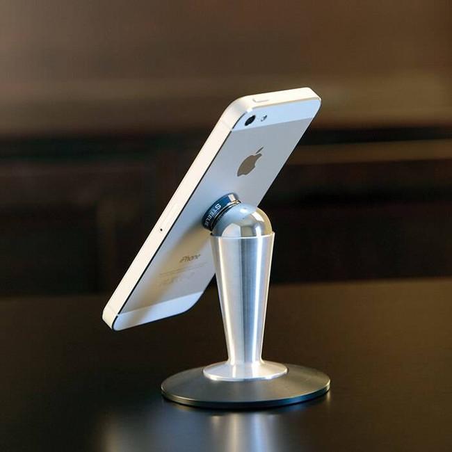 Nite Ize Steelie Pedestal Kit for Smartphones STMPK-11-R8 094664033283