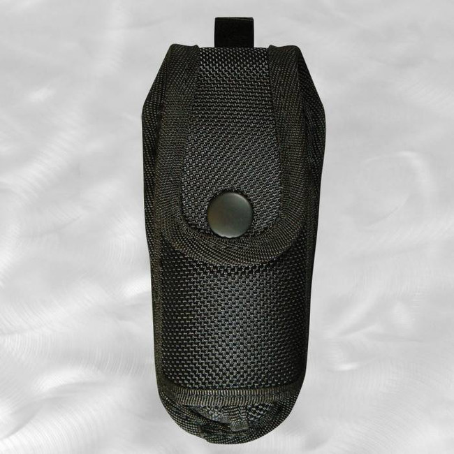 Nite Ize Tool Holster Stretch FAMT-03-01 094664015449