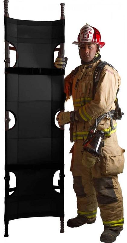 North American Rescue MedEvac Litter MEDEVAC