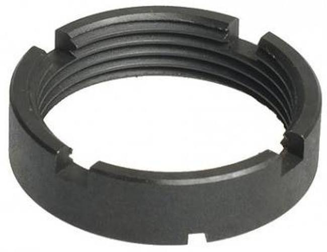 Strike Industries AR Receiver Extension Castle Nut AR-RE7P-CN 700598349702