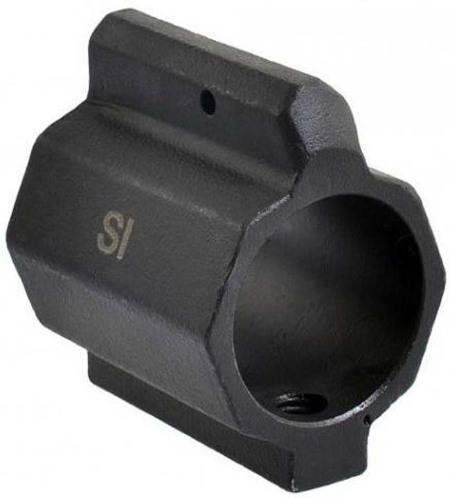 Strike Industries AR Steel Gas Block AR-SGB 700598349894