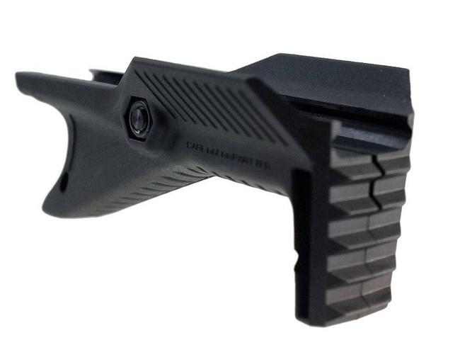 Strike Industries Cobra Tactical Fore Grip CTFG