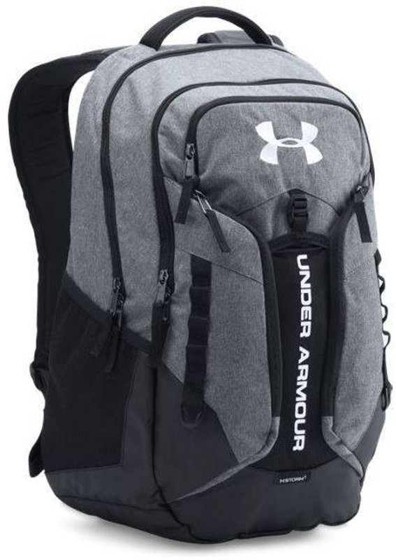 Under Armour Storm Contender Backpack 1277418