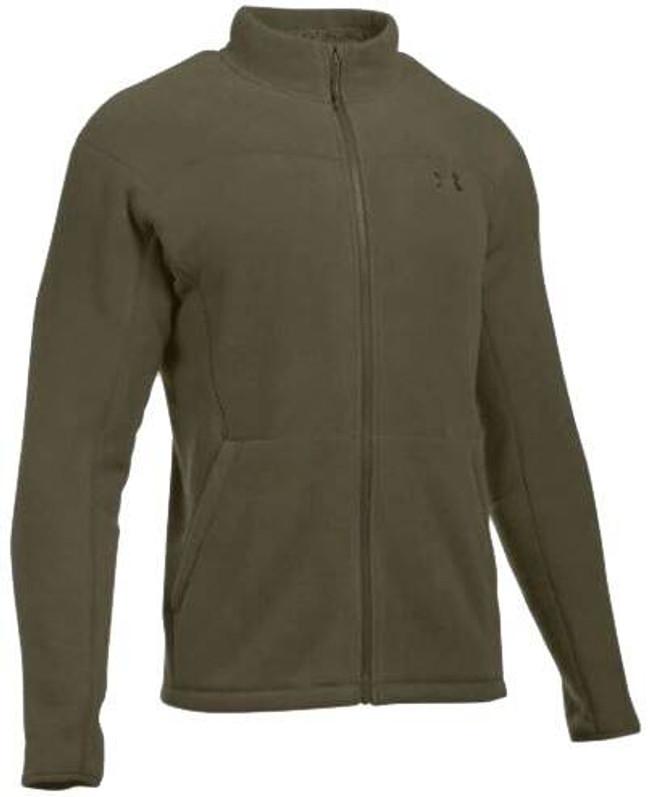 Under Armour TAC Super Fleece Jacket 1279629