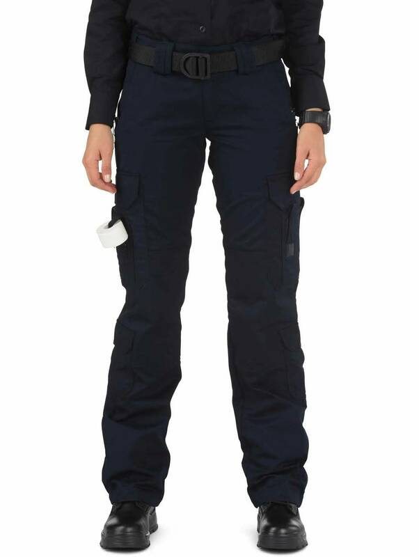 5.11 Tactical Womens EMS Pant 64301 64301