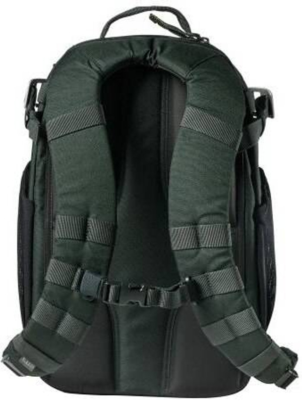 5.11 Tactical Mira 2-in-1 Backpack 56338 56338